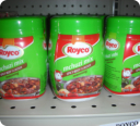 royco image